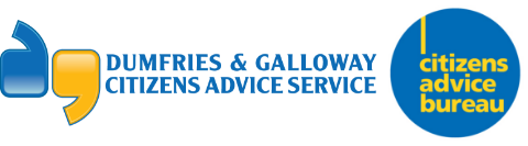 Dumfries and Galloway Citizen Advice Service