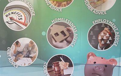 universal credit help to claim service